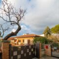 Casa Torricelle